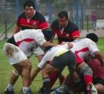 Final Apetura 2012-2ªDiv.