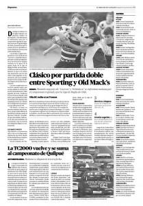 27_04_13 El Mercurio_pag_31-1440