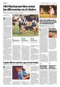 29-04-13 El Mercurio_pag_35