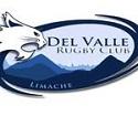 Deportiva-del-Valle-150x126