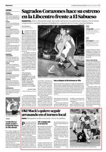 04-05-13 El Mercurio_pag_27-1440