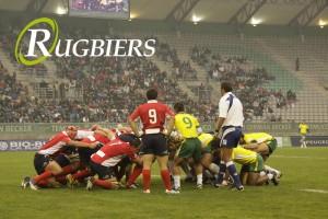 Chile-vs-Brasil-Sudam-2013-7