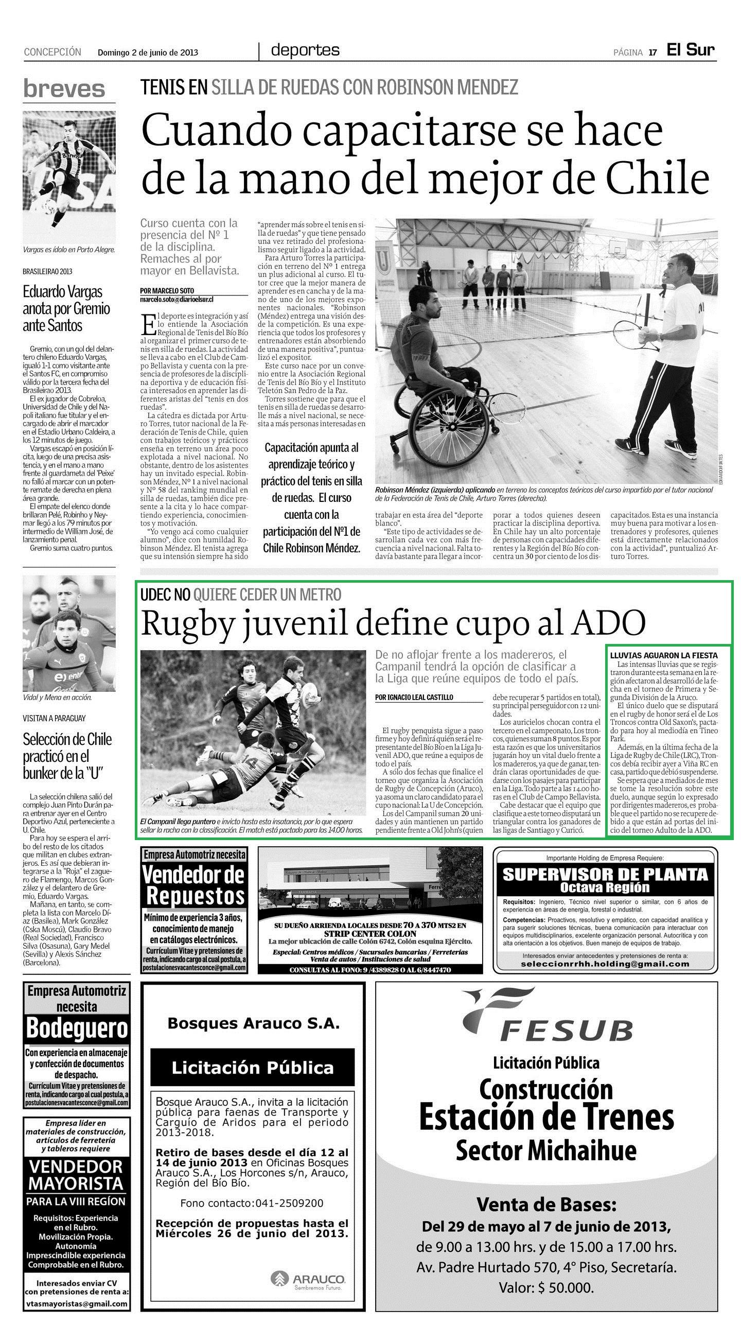02-06-13 Diario El Sur, de Concepción_pag_17b-1440