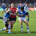 JWRT-Chile-vs-Namibia-2-660x330