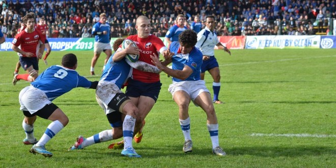 JWRT-Chile-vs-Namibia-2-660x330