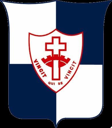 Logo O.Mack´s
