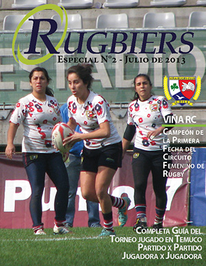 Revista-femenina1