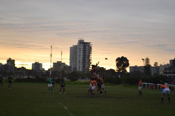 2013-08-03 Sporting vs Old Georgians (48)