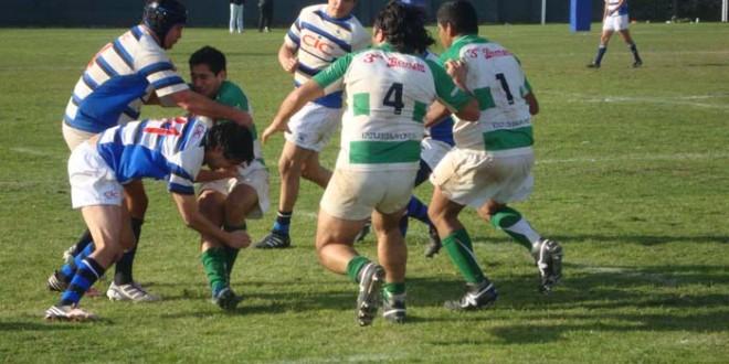 Old-Navy-vs-Seminario-RC