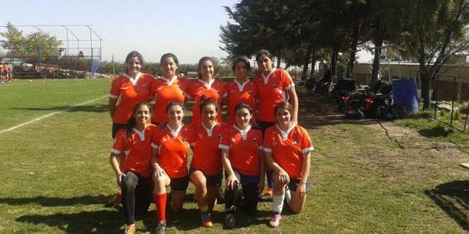Seleccion-Femenina-de-Rugby-Septiembre-2013-660x330