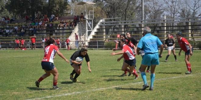 Torneo-Primavera-Tucuman-2013-Chile-vs-Argentina-660x330