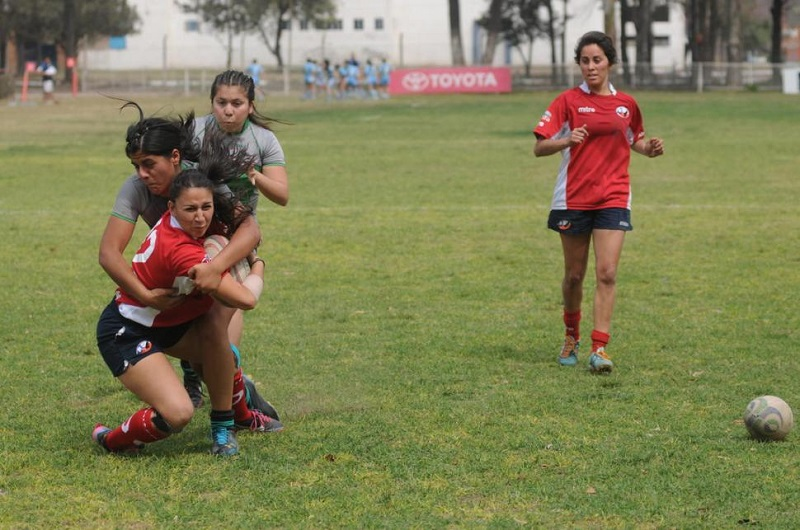 Torneo-Primavera-Tucuman-2013-Chile-vs-Garumas