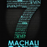 7Machali2013