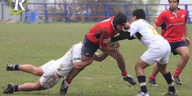 Chile-M-19-vs-Alumni-Credito-Antonio-Berghello-1-660x330