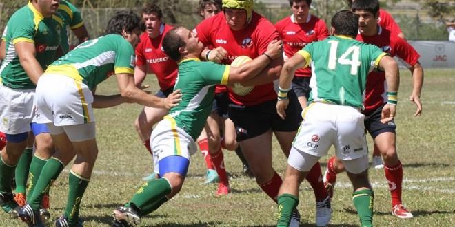 Sudamericano-Juvenil-2013-Brasil-vs-Chile-5-660x330