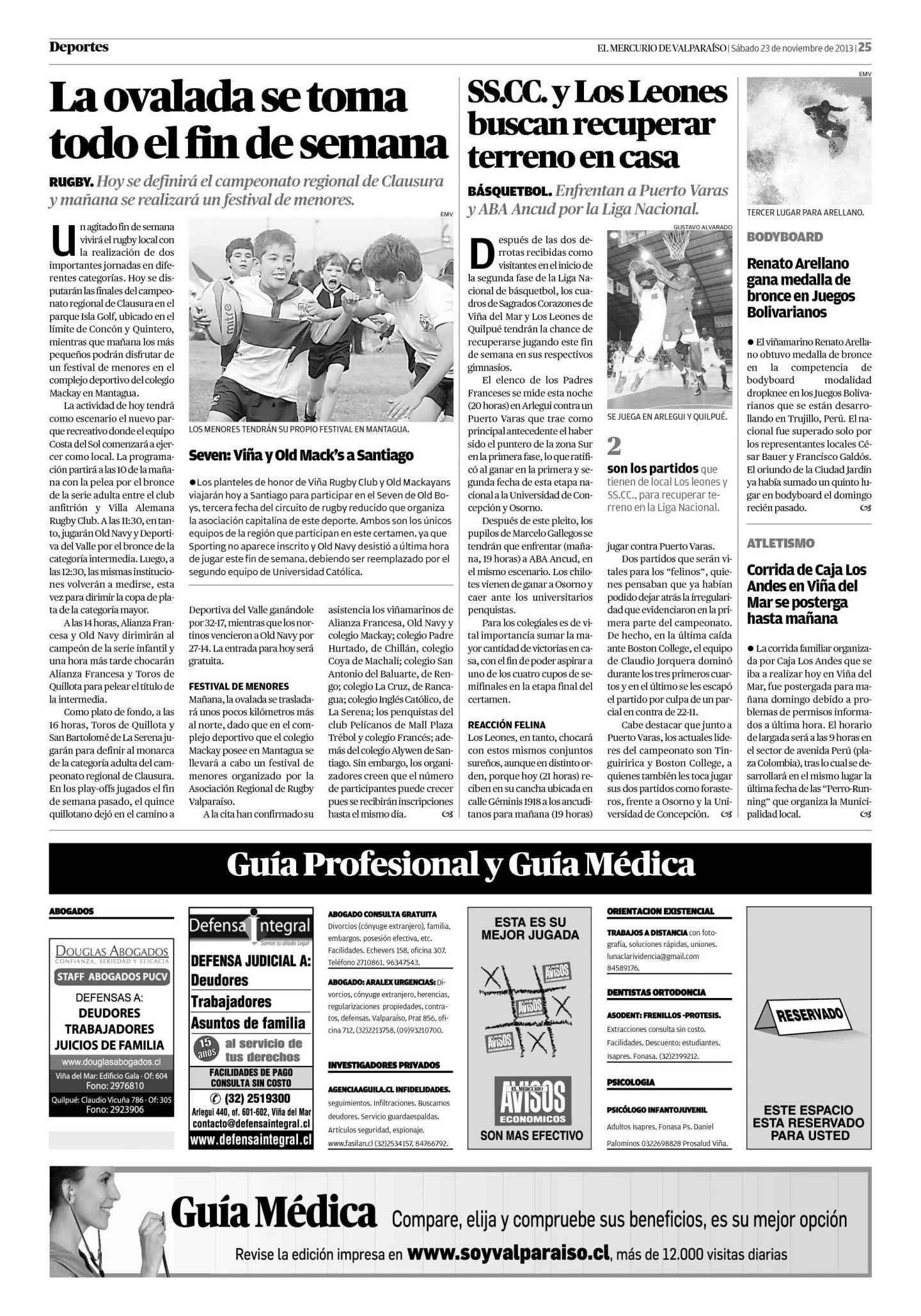 23_11_13_pag_25-1440, El Mercurio