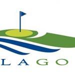logo islagolf5