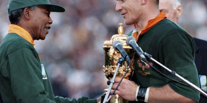 Nelson-Mandela-Mundial-de-Rugby-1995-660x330