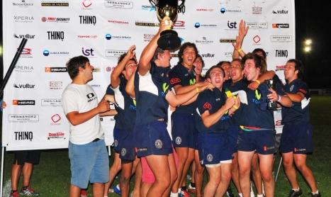 Old-Boys-Campeon-Seven-Mackay-2013