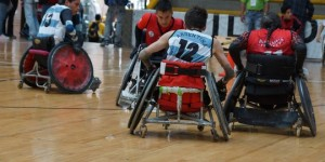 Quad-Rugby-Colombia-2013-Chile-vs-Argentina-660x330