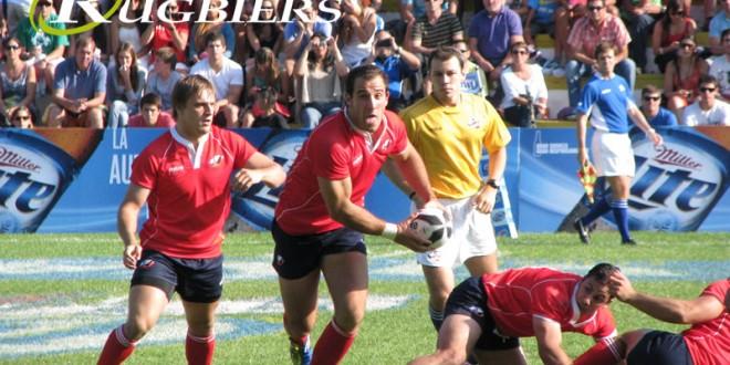 Seven-Viña-2013-Chile-vs-Pumas-4-660x330