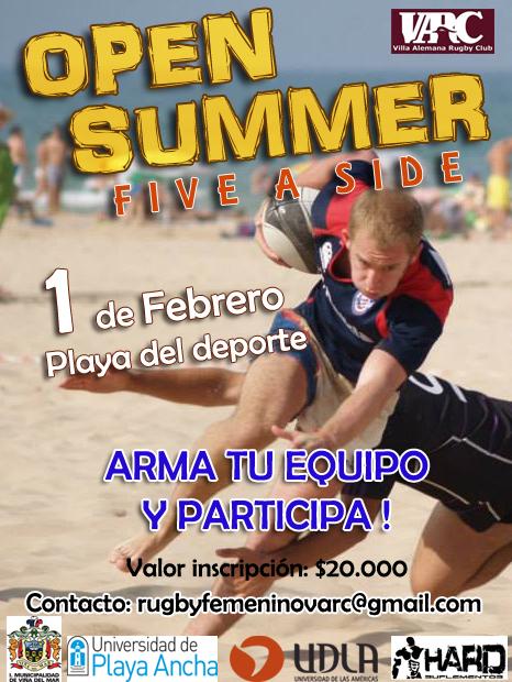 rugby playa 1 feb  (1)