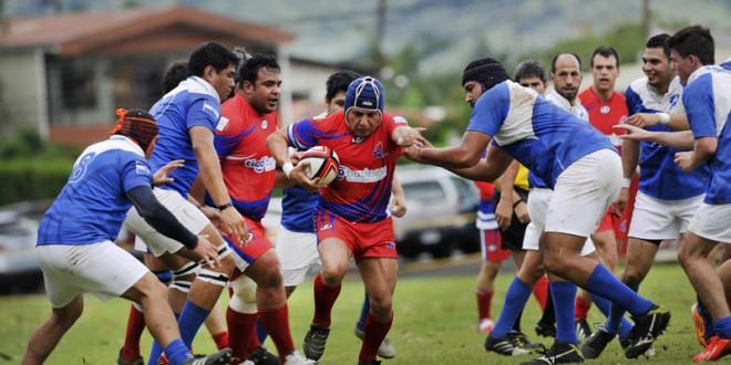 Costa-Rica-Rugby-660x330