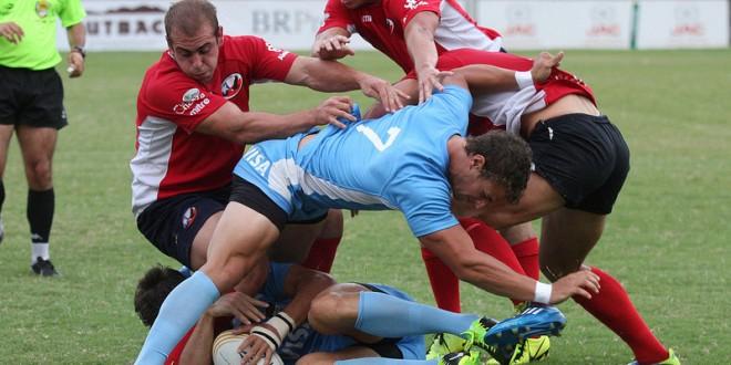 Sudamericano-de-Seven-2013-Chile-vs-Argentina-2-660x330