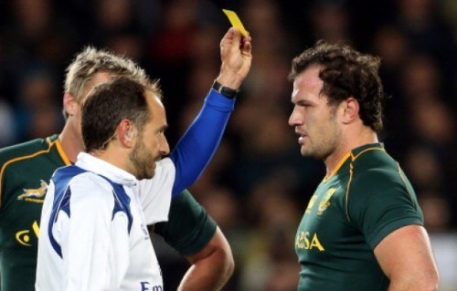 Bismarck_du_PLessis_yellow_card-e1380736463200