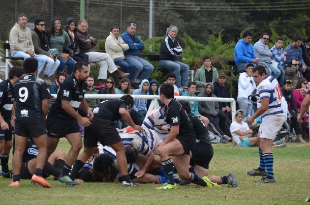 O.Navy-Sporting 23_mar_2014