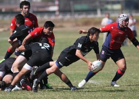 Sporting-RC-vs-Old-Johns-460x330