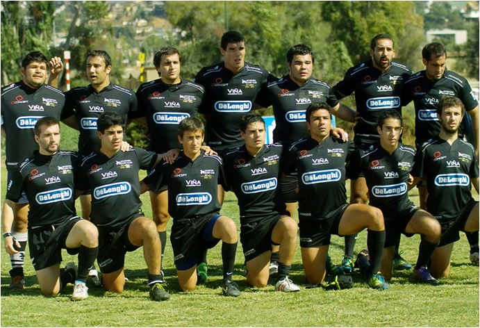 Sporting RC
