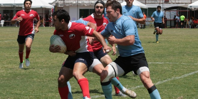 Sudamericano-Seven-2013-Chile-vs-Uruguay-3-660x330