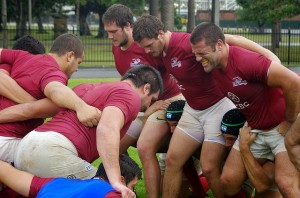 pampasxv_scrum