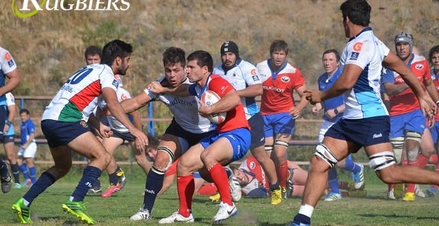 Test-Match-2014-Chile-vs-Mar-del-Plata-14-640x330