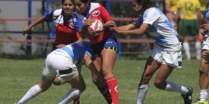 Chile-vs-Argentina-660x330