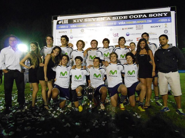 Seven-Internacional-Juvenil-2014-Old-Boys-Campeon