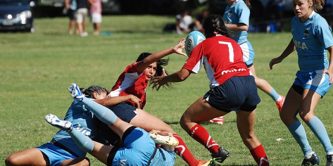XXX-Seven-de-la-Republica-2013-Chile-vs-Argentina-4-660x330