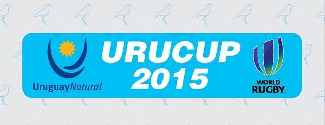 UruCup-2015