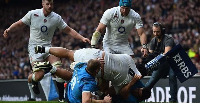 6-Naciones-2015-Inglaterra-vs-Italia-1-640x330