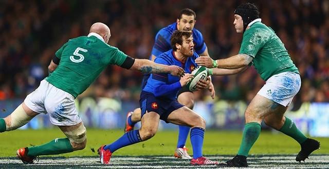 6-Naciones-2015-Irlanda-v-Francia-640x330