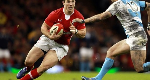 George-North-615x330