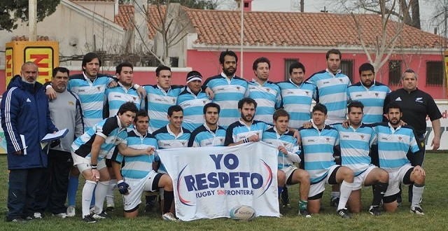 Rugby-Sordos-Argentina1-640x330