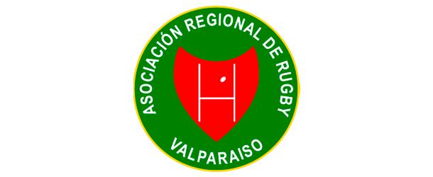 NOTA_arrv_logo