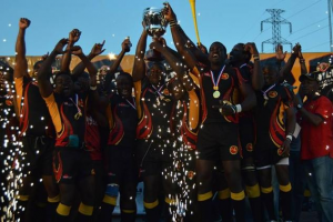 Uganda_celebrate_winning_Div_1B_2015