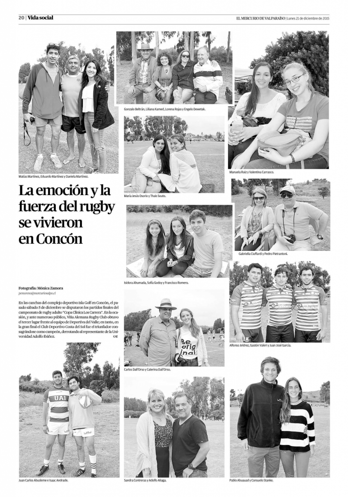 15-12-21-Costa del Sol RC, El Mercurio