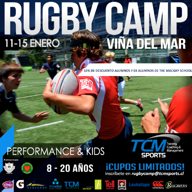 ARugby3