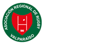 ASOCIACION REGIONAL de RUGBY – VALPARAISO