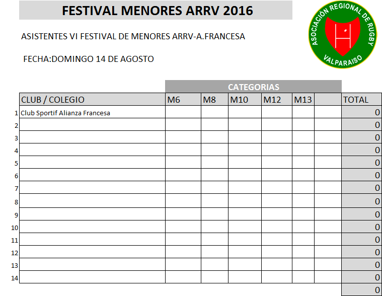 festival a.franc.