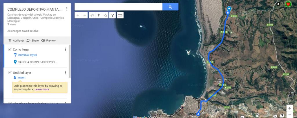 complejo-deportivo-mantagua-v-region-chile-mapa-rutero